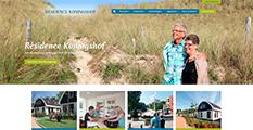 omgeving kronenburger see